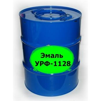 Эмаль алкидно-уретановая УРФ-1128 50кг фото, цена, купить Харьков