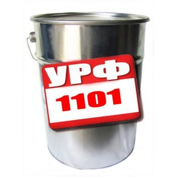 Грунт Gaia УРФ-1101 25кг быстросохнущий фото, цена, купить Харьков