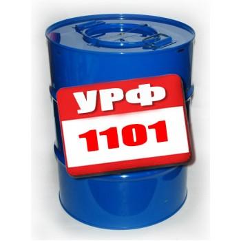 Грунт Gaia УРФ-1101 60кг  фото, цена, купить Харьков