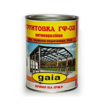 Грунт Gaia ГФ-021 1кг фото, цена, купить Харьков