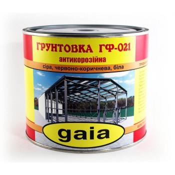 Грунт Gaia ГФ-021 2,5кг фото, цена, купить Харьков