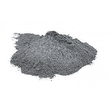 Пудра алюминиевая Gaia пигментная ПАП-1 1кг фото, цена, купить Харьков