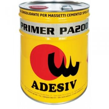 Грунтовка под клей PRIMER PA200 (10кг) фото, цена, купить Харьков
