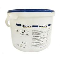 Клей ПВА Д3 Клейберит 303.0 (16кг) Водостойкий столярный D3 Kleiberit