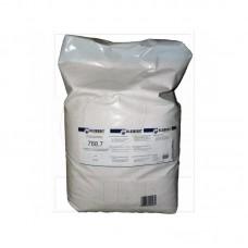 Среднетемпературный 788.7 (25кг) клей-расплав для кромкооблицовывания КЛЕЙБЕРИТ (Kleiberit)