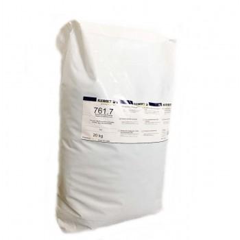 Очиститель Клейберит 761.7 (20 кг) Kleiberit фото, цена, купить Харьков