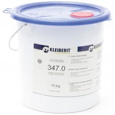 Клей Kleiberit 347.0 10кг (Супер быстрый)