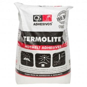 Клей для кромки Termolite TE-27 (25 кг) фото, цена, купить Харьков