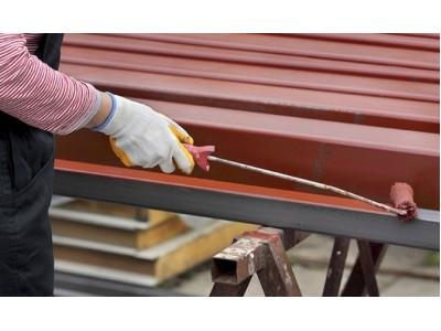 Преимущества грунтовки ГФ-021. Зачем грунтовать поверхность перед покраской. Полезные свойства грунтовочных материалов.