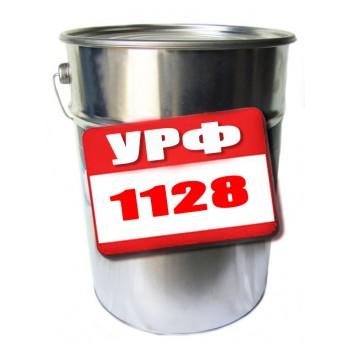 Эмаль Gaia УРФ-1128 25кг. Быстросохнущая алкидно-уретановая эмаль фото, цена, купить Харьков