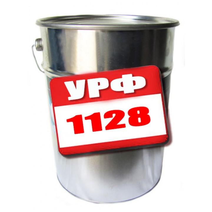 Эмаль Gaia УРФ-1128 25кг. Быстросохнущая алкидно-уретановая эмаль фото, цена, купить в Харькове