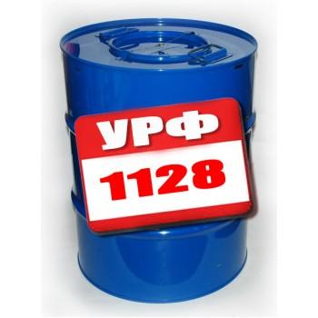 Эмаль Gaia алкидно-уретановая УРФ-1128 50кг фото, цена, купить Харьков