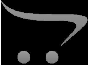 Особенности выбора и технические характеристики клеев-расплавов